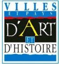 Bergerac mag zich voortaan Ville d-Art et d-Histoire noemen.