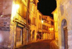 Dordogne Périgord: Bergerac - Villes et Pays d'Art et d'Histoire