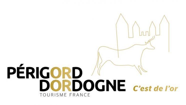 Dordogne heeft nieuwe slogan