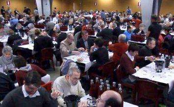 Dordogne Périgord wijnen: medailles Concours des Vins des Vignerons Independants.