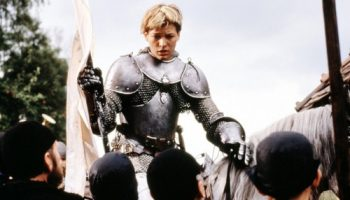 Château Beynac fungeerde als decor in de film The Messenger met Milla Jovovich als Jeanne d-Arc.