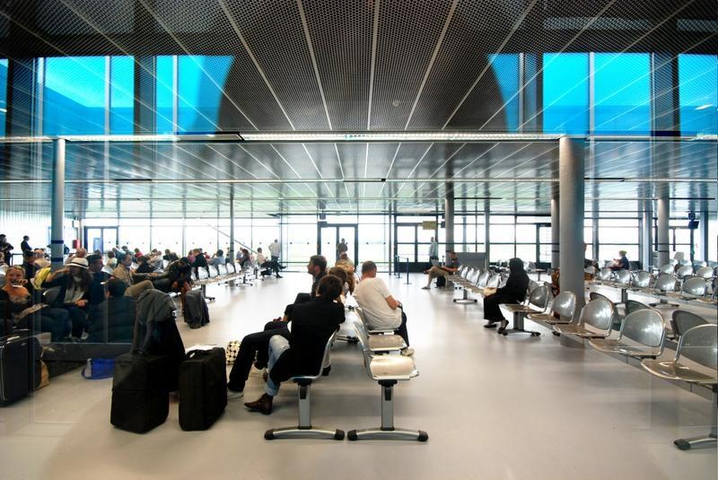 Vliegen naar Dordogne-Périgord: Transavia herstelt lijndienst Rotterdam Zestienhoven-Bergerac.