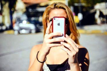 Dordogne Périgord: mobiel bellen en internetten in het buitenland.