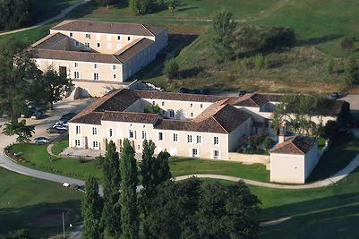 Dordogne - FranceComfort - Les Bastides d'Albret