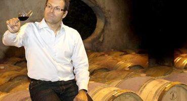 Dordogne Périgord - culinaire rondreis Bergerac - Le Vignoble des Verdots David Fourtout