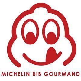 Dordogne Perigord: Bib Gourmand restaurants zijn betaalbare alternatieven voor sterrenrestaurants.