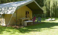 Dordogne-Perigord: naturistencampings naturisme naaktrecreatie campings
