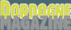 Dordogne Magazine