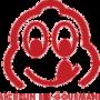 Dordogne Périgord: Bib Gourmand-restaurants - logo