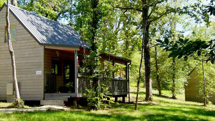 Dordogne Périgord: zomervakantie 2021: op zoek naar rust en ruimte in coronatijd